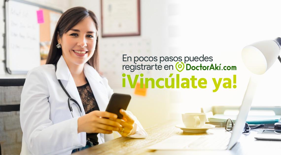 Eres Médico